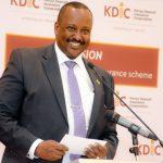 List of Lending, Deposit-taking Microfinance Institutions Insured by KDIC