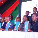 Kenya Mortgage Refinance Company Admits IFC, Shelter Afrique as Shareholders