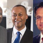 Five Kenya PowerIndependent Directors Resign