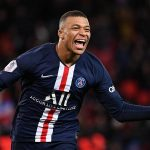 Champions League: Kylian Mbappe could miss PSG's clash with RB Leipzig