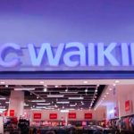LC Waikiki Kenya Opens Seventh Store at Nairobi Mega