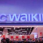 LC Waikiki Kenya Opens New Retail Store in Nakuru