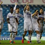 Leeds United Return to English Premier League After 16 Years