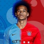 Bayern 'complete deal' to sign Leroy Sane from Manchester City