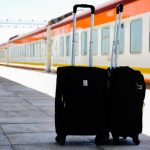 Madaraka Express to Resume Passenger Services
