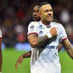 Transfer Talk: Barcelona keen on sealing a move for Memphis Depay