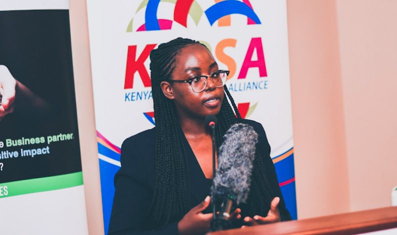 Kepsa Launches Sustainable Business Drive in Mombasa on Waste Management