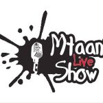 Mtaani Live Show 2nd Edition Takes Place in Gilgil