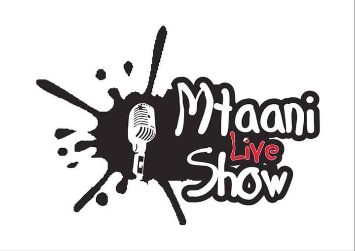Mtaani Live second edition