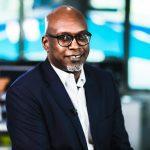 Cooper K-Brands MD Mucai Kunyiha Named Kenya Association of Manufacturers Board Chair
