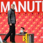 Premier League: Manchester United committed to Ole Gunnar Solskjaer despite poor run