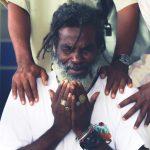 Omar Lali Released, Prosecution Opens Inquest into Tecra Muigai's Death