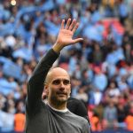 Transfer News: Pep Guardiola planning a revolution at Manchester City after Champions League reprieve