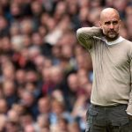 German Paper present fresh evidence that Manchester City LIED to CAS
