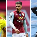 Premier League: Fighting for Survival from Relegation on final day