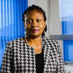 Rita Kaveshe Named British American Tobacco Board Chair