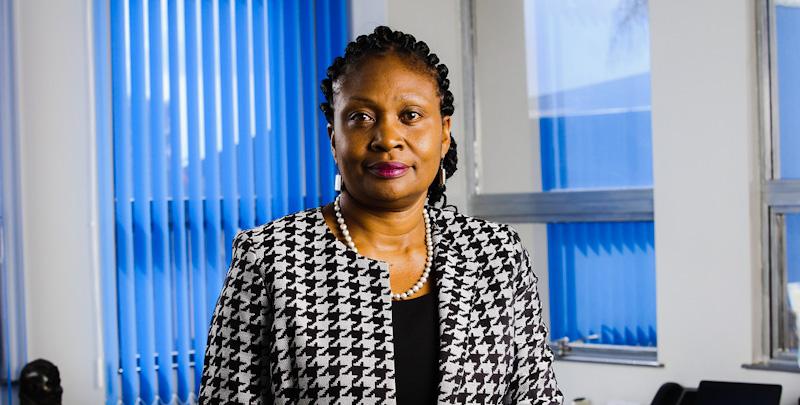 Rita Kaveshe Named British American Tobacco Board Chair