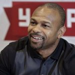 Boxing: Roy Jones Jr confirms he would consider coming out of retirement to fight Mike Tyson