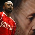 Boxing: Roy Jones Jr admits fight with Mike Tyson is 'very risky'
