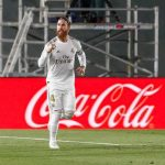La Liga: Real Madrid hoping to have Sergio Ramos available for El Clasico