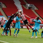 Premier League: Sheffield United stun Jose Mourinho's Spurs 3-1