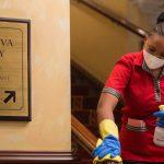 Sarova Hotels Ventures into Restaurant Business