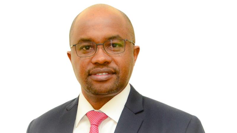 Tirus Mwithiga Named NCBA Group Retail Banking Director