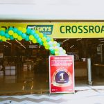 1st Tranche of Ksh 500mn Credit to Focus on Working Capital: Tuskys
