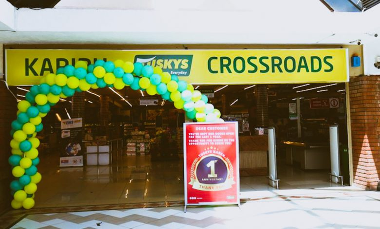 Tuskys Supermarket Painful Ksh 2.8 Bn Debt Owed to DTB and Equity