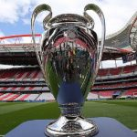 Champions League set to return on August 7 with teams eyeing glory