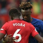 Premier League: Manchester United and Chelsea Seal Champions League spots with emphatic wins