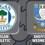 Silver Lining as Wigan and Sheffield Aim to AVOID Relegation from Championship