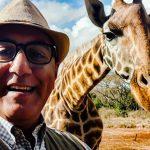 Kenya Tourism Awarded 'Safer Travel Seal' Status