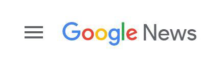 https://news.google.com/publications/CAAqBwgKML7UlAswvp6qAw/sections/CAQqEAgAKgcICjC?oc=3&ceid=IN:en