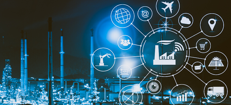 Adoption of Digital Technology Will Help Manufactures Remain Sustainable After Covid-19