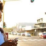Airtel Africa, Standard Chartered Bank and MoneyGram Partner to Expand Financial Inclusion