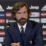 Serie A: Andrea Pirlo planning to drop 'Sarri-ball' as he prepares his stint as Juventus Manager