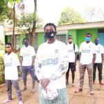 Giant betting Firm Betika Makes Strides in Kenyan Communities