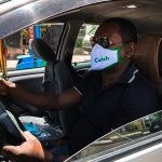 Over 5,000 Taxi Drivers Rush to Register with Catch Taxi Ahead of Launch in Kenya
