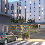 Centum Real Estate Lists KSh3bn Housing Bond on Nairobi Bourse