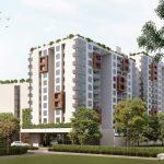 Centum Real Estate Bond Raises KSh3 Billion For Housing Developments