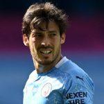 Manchester City's David Silva to Sign for Lazio
