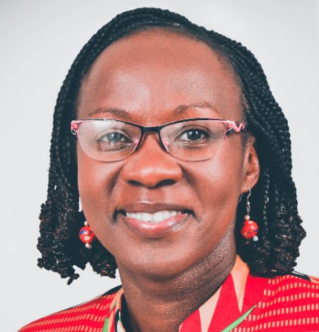 Dr Catherine Adeya has been appointed the Director of Research at the World Wide Web Foundation.