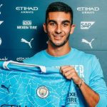 Transfer News: Manchester City confirm signing of Ferran Torres from Valencia