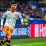 Transfer Talk: Manchester City set to sign Valencia's Ferran Torres