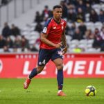 Transfer News: Arsenal confirm signing of Brazilian defender Gabriel Magalhaes from Lille