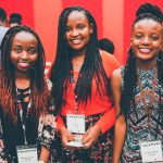 Linda: Promoting Sexual Health Awareness in Teenagers