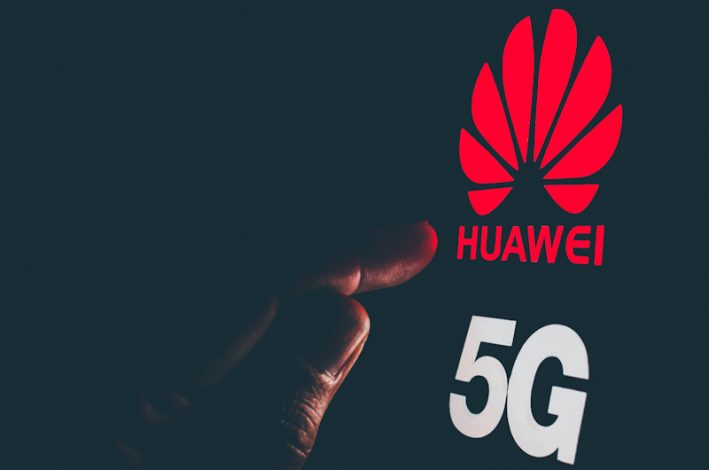 Huawei Introduces Key Architecture Index to Drive 5G Network Acceleration