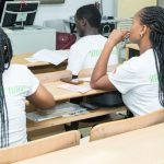 Huawei 'Seeds For The Future Sky Program' Launched to Train Kenyan Youth on Latest Technologies