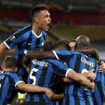 Europa League Final: Antonio Conte's batch of former Premier League names set to headline at the Final